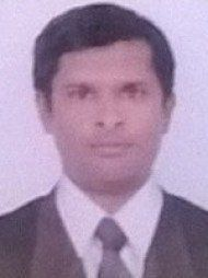 One of the best Advocates & Lawyers in Gandhinagar - Advocate Maulik R Patel