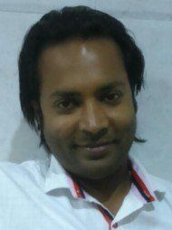 One of the best Advocates & Lawyers in Meerut - Advocate Mayank Gupta