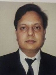 One of the best Advocates & Lawyers in Dibrugarh - Advocate Mayank Kumar Kayal