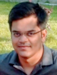 One of the best Advocates & Lawyers in Delhi - Advocate Mayank Mishra