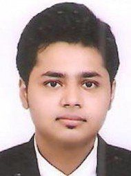 One of the best Advocates & Lawyers in Delhi - Advocate Mayank Nigam
