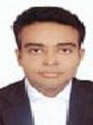 One of the best Advocates & Lawyers in Delhi - Advocate Mayank