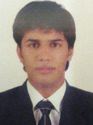हैदराबाद में सबसे अच्छे वकीलों में से एक -एडवोकेट  मयूर मुंद्रा