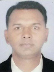 One of the best Advocates & Lawyers in Pune - Advocate Mayur N. Gajbhiye