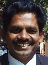 One of the best Advocates & Lawyers in Bhavani - Advocate M.Balamurugan