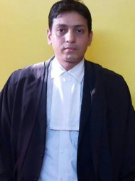 One of the best Advocates & Lawyers in Kolkata - Advocate Md. Malik Uddin