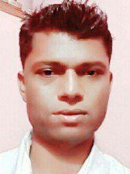 One of the best Advocates & Lawyers in Guwahati - Advocate Md Pranur Rahman
