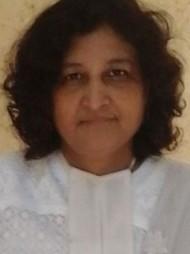 One of the best Advocates & Lawyers in Mumbai - Advocate Meena Chaudhari