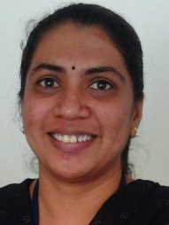 One of the best Advocates & Lawyers in Bangalore - Advocate Meera