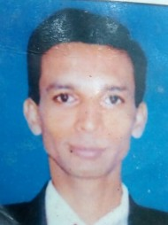 One of the best Advocates & Lawyers in Bhuj - Advocate Mehabubhushen A Bava