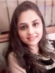 One of the best Advocates & Lawyers in Mumbai - Advocate Menaz Maqbul Shaikh