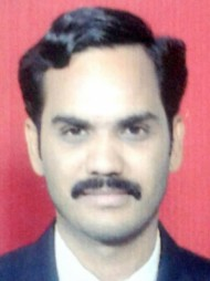 One of the best Advocates & Lawyers in Nashik - Advocate Milind Kulkarni
