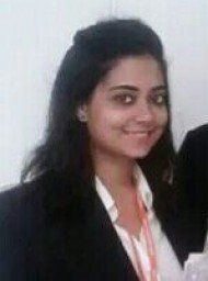 One of the best Advocates & Lawyers in Delhi - Advocate Mishika Singh