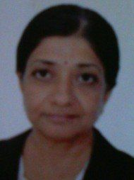 One of the best Advocates & Lawyers in Ahmedabad - Advocate Mita Dhagia