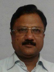One of the best Advocates & Lawyers in Haldwani - Advocate M.K Goyal