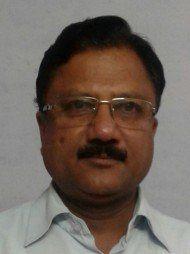 One of the best Advocates & Lawyers in Haldwani - Advocate M.K Goyal