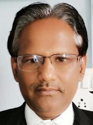 पन्ना में सबसे अच्छे वकीलों में से एक -एडवोकेट मोहम्मद असलम खान