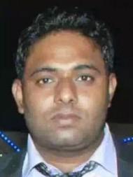 अलीगढ़ में सबसे अच्छे वकीलों में से एक -एडवोकेट मोहम्मद इरफान गाजी