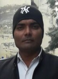 One of the best Advocates & Lawyers in Agra - Advocate Mohammad Khalid Faraz