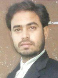 One of the best Advocates & Lawyers in Hyderabad - Advocate Mohammad Omer Farooq