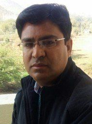 One of the best Advocates & Lawyers in Rajsamand - Advocate Mohammed Firoz Khan