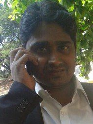 One of the best Advocates & Lawyers in Belgaum - Advocate Mohammed Ilyas Athani