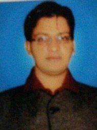 जोधपुर में सबसे अच्छे वकीलों में से एक -एडवोकेट  मोहम्मद सबीर