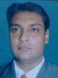 One of the best Advocates & Lawyers in Mandsaur - Advocate Mohammed Salamat Qureshi