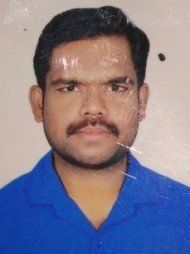 One of the best Advocates & Lawyers in Hyderabad - Advocate Mohan Goud