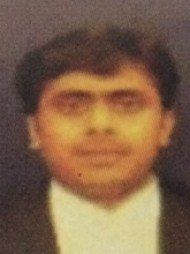 One of the best Advocates & Lawyers in Bangalore - Advocate Mohan M