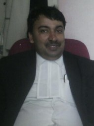 One of the best Advocates & Lawyers in Goa - Advocate Mohan Shambhu