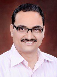 One of the best Advocates & Lawyers in Delhi - Advocate Mohan S