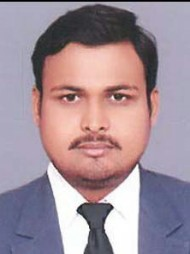 One of the best Advocates & Lawyers in Barabanki - Advocate Mohd Azam Khan