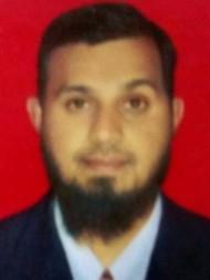 One of the best Advocates & Lawyers in Aurangabad - Maharashtra - Advocate Mohd Junaid Mohd Umar Quadri