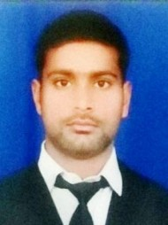 One of the best Advocates & Lawyers in Lucknow - Advocate Mohd. Murtaza Hasan