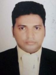 अलीगढ़ में सबसे अच्छे वकीलों में से एक -एडवोकेट  मोहम्मद। जियाउद्दीन
