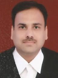 दिल्ली में सबसे अच्छे वकीलों में से एक -एडवोकेट मोहित अग्रवाल