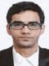 One of the best Advocates & Lawyers in Delhi - Advocate Mohit Chadha