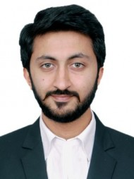 One of the best Advocates & Lawyers in Delhi - Advocate Mohit Jhamb