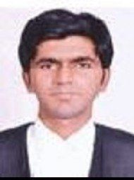 One of the best Advocates & Lawyers in Faridabad - Advocate Mohit Nagar