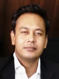 दिल्ली में सबसे अच्छे वकीलों में से एक -एडवोकेट मोहित शर्मा