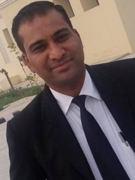 One of the best Advocates & Lawyers in Chandigarh - Advocate Mohit Singla
