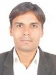 One of the best Advocates & Lawyers in SawaiMadhopur - Advocate Mohsin Khan