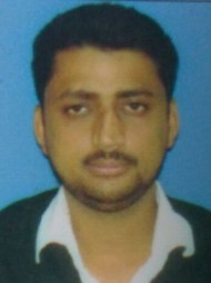 One of the best Advocates & Lawyers in Dehradun - Advocate Moin Hyder