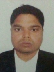 One of the best Advocates & Lawyers in Delhi - Advocate Moinuddin Alam