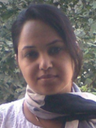 One of the best Advocates & Lawyers in Delhi - Advocate Monika Nahar