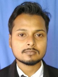 One of the best Advocates & Lawyers in Dibrugarh - Advocate Monirul Hadi
