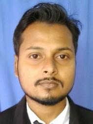One of the best Advocates & Lawyers in Dibrugarh - Advocate Monirul Hadi