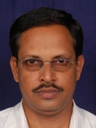 One of the best Advocates & Lawyers in Bhubaneswar - Advocate Monoj Mohanty