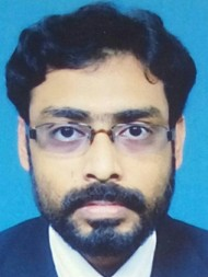 One of the best Advocates & Lawyers in Ranaghat - Advocate Monojit Dutta